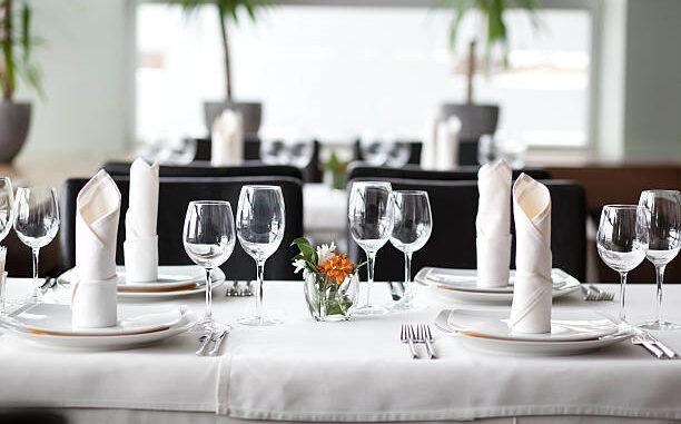 restaurant A2