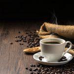 Dit is waarom je ESE pads moet gebruiken om koffie te zetten