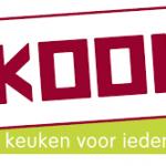 Zo veel keukens Rotterdam, hoe kies je?